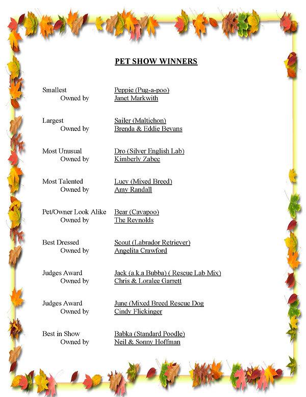 winners 2021_Page_4.jpg