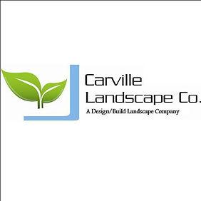 Carville Landscape.jpg