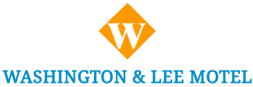 W&Llogo.png
