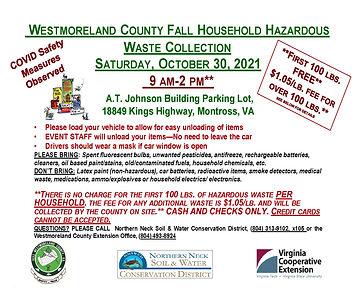 Westmoreland County Fall 2021 flyer.jpg