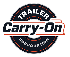 Carry on Trailer.png