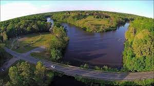 Chandlers Mill Pond.jpg