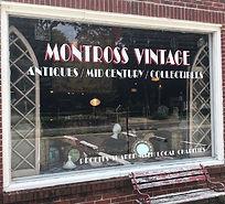 Montross Vintage.jpg