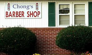 Congs-Barber-Shop.jpg