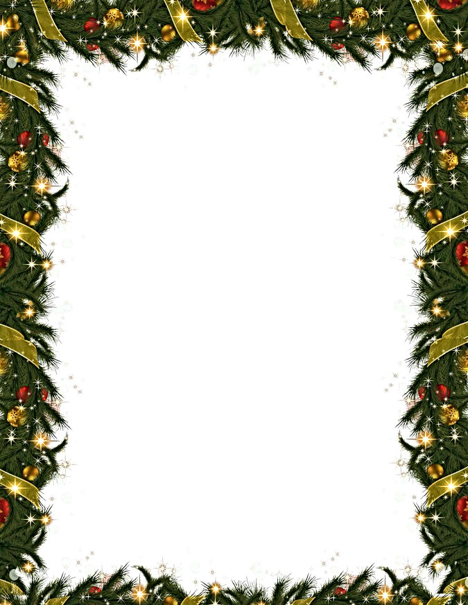Christmas decorations.border.jpg