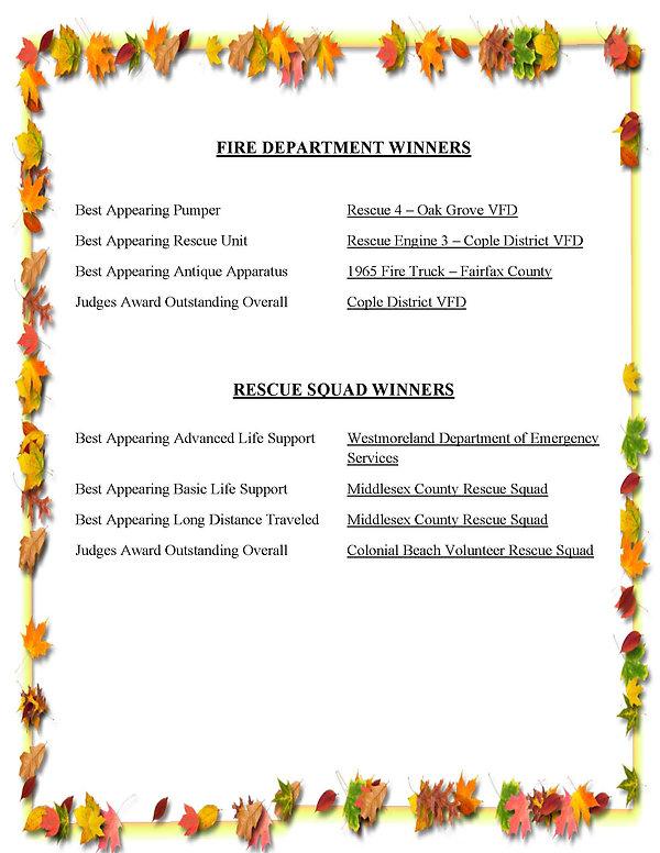 winners 2021_Page_2.jpg
