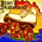 stan's skateland.jpg