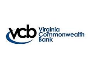 VCB.jpg