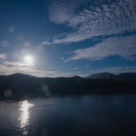 6月21日(日)奈留島はっぴーなヨガ教室開催のご案内