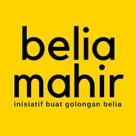 BELIA MAHIR.jpg