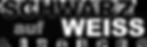 Schwarz auf Weiss – Liveband