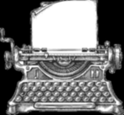 icon-kontakt-schreibmaschine.png