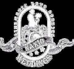 Willkommen auf der Webseite von naxid weddings - Cinematic Love Stories aus Wien