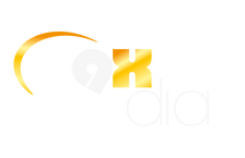 naxid-mediendesign LOGO