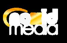 naxid-mediendesign LOGO