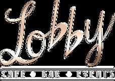 logo-4K-07-09-2021-001.png