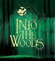 intothewoods_logo_full-stacked_4c1-1.jpg