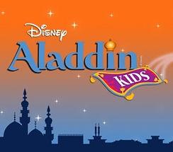 DISNEY'S ALADDIN KIDS.jpg