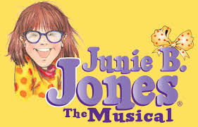 Junie B Jones.jpeg