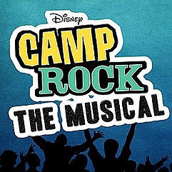 camp-rock-banner-sd-lst240165_thumb_edit