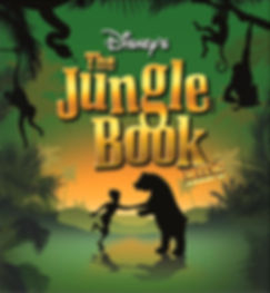 Jungle-Book-_edited.jpg