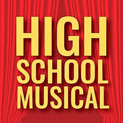 high-school-musical-on-stage-zwmeuoua.lt