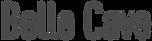Logo Belle Cave.png