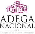 AdegaNacional_Logo.PNG