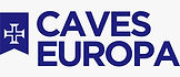 caveseuropa.jpeg