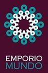 Emporio-Mundo.jpg
