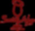 logo_santa_adega.png