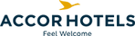 accor-hotel-logo2x-mobile.png