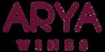 logo arya.png