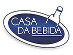 LOGO CASA DA BEBIDA CONTORNO (1).jpg