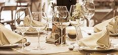 restaurant-449952_1920_edited.jpg