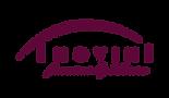 Logo Inovini.png.png