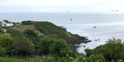 Njoya View