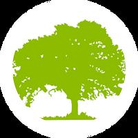 sage turner for asheville icon TREE.png