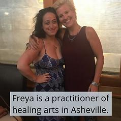 Sage and Freya.png