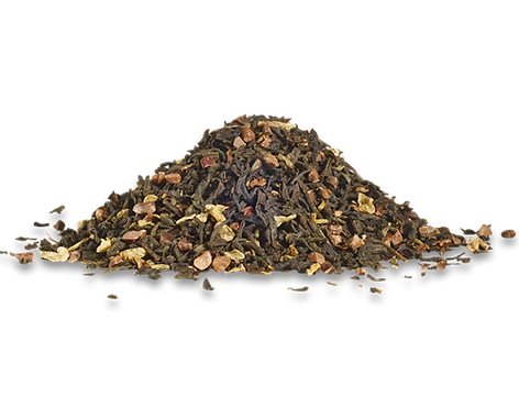 4-Loose-Leaf-Nutty-Chocolate-Flavour-Ass