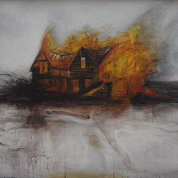 Homestead, 2013. Sold