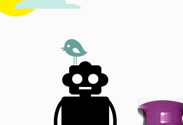 【技術紹介】痛みに寄り添うロボット