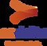 AZ+Delta+Logo+kleur.png
