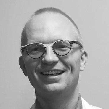 Dr. Dieter Mortier