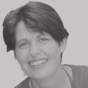 Dr. Inge Cooremans