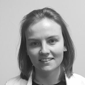 Dr. Ann-Sophie Rotsaert