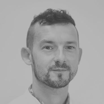 Dr. Johan Vandenberghe