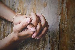 Prayer_hands-1350x900.jpg