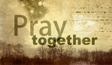 Pray-Together (1).png