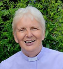 Rev Ruth.jpg